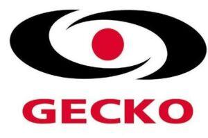 Geckospaparts